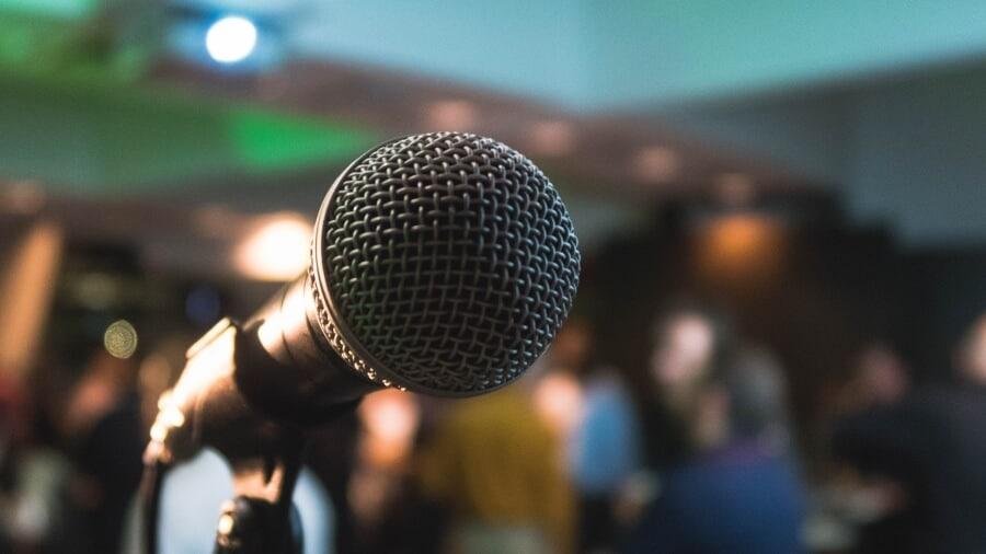 CodeLights Plugin and Divi – Testimonial (Part 5)